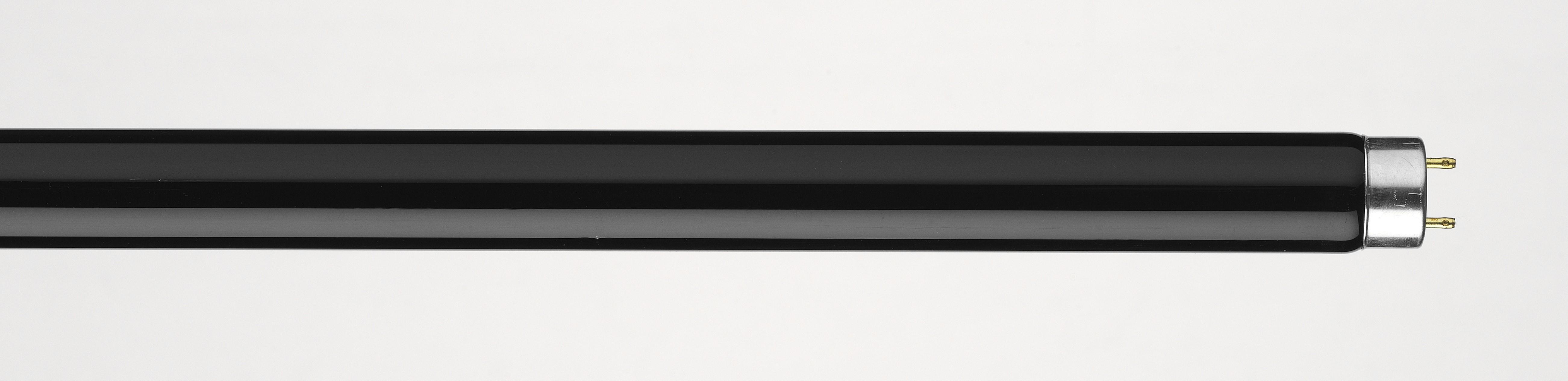 Lampada-UV-luce-nera Schöne Was ist Eine Lampe Dekorationen