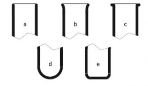 tubi e guaine 2