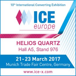 ice2017_personalised_logo-1