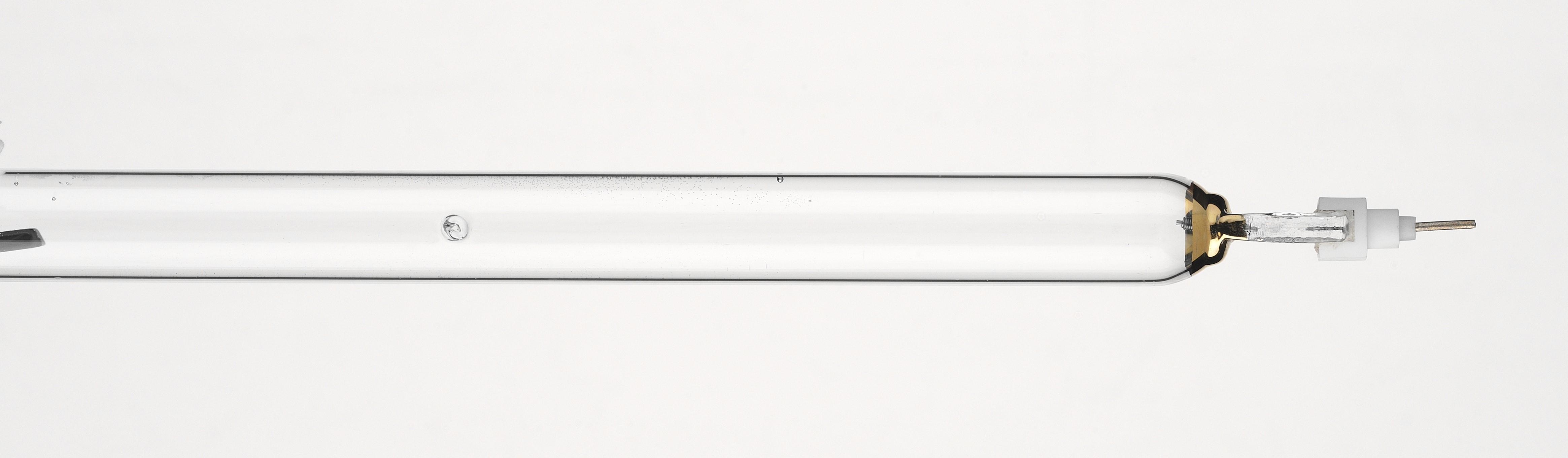 Mitteldrucklampen Helios Quecksilber Quecksilber Helios Quecksilber Mitteldrucklampen Quartz Quartz Mitteldrucklampen Helios FJ1TlKc